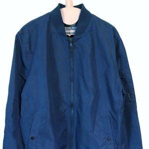 READY TO DEAL: Beautiful Michael Kors Jacket